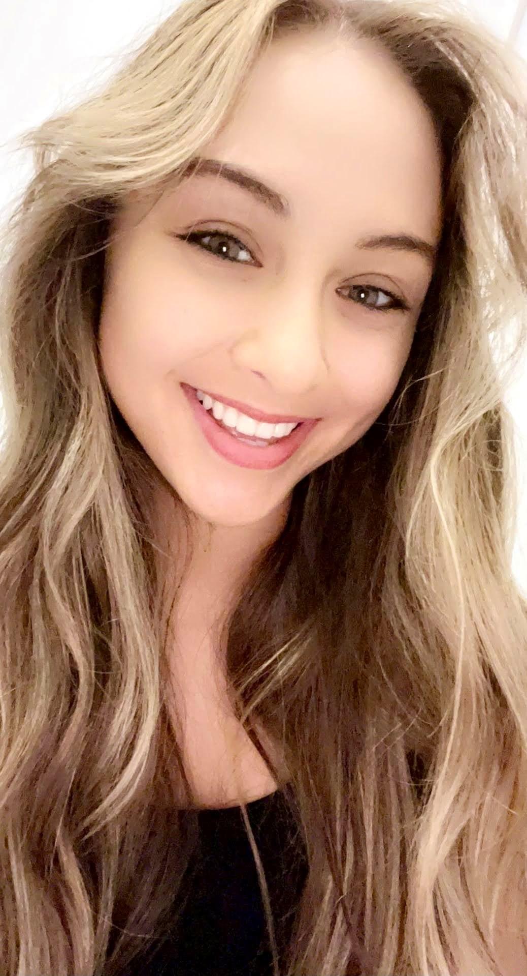 Angelina Broad